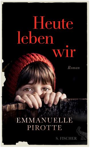 couverture-allemande-heute-leben-wir